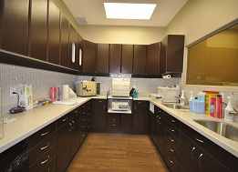 Featured Image | Sterilization - Custom Millwork